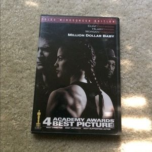 Other - DVD