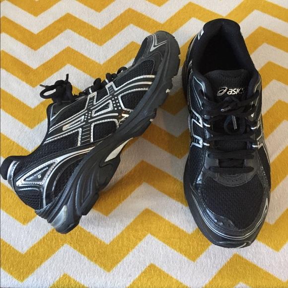 Asics Gel Kanbarra 5 Running Shoes