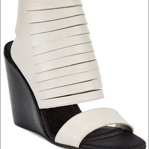 Kelsi Dagger Shoes - Kelsi dagger wedges