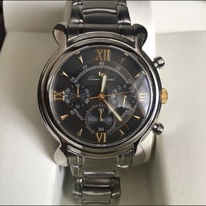 Lucien Piccard Other - Lucien Piccard Watch