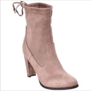 Catherine Malandrino Shoes - ❤️LAST PAIR CATHERINE MALANDRINGO SORCHANIE ❤️