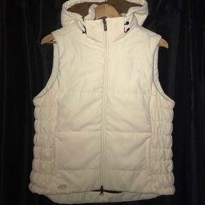 Exofficio Jackets & Blazers - Exofficio vest