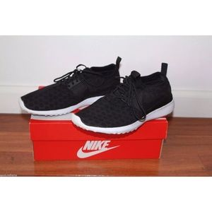 Nike Shoes - Nike Women's Juvenate Running Shoes Black Size 7.5