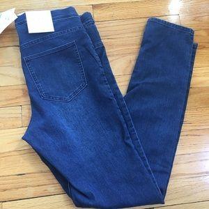 H&M Skinny Super Stretch Jeans