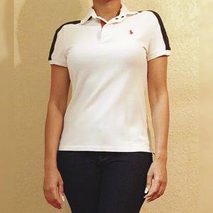 Polo by Ralph Lauren Tops - 🛍️ Sale 🛍️Women's Ralph Lauren Polo Shirt