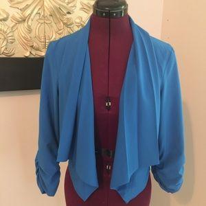 Ya Los Angeles Fashion Jacket