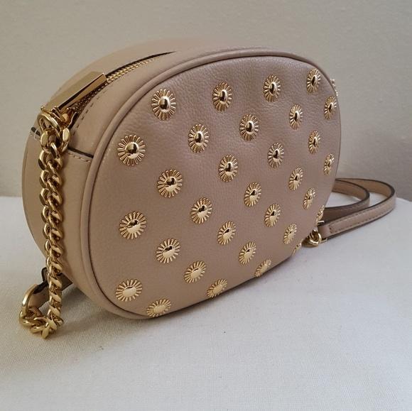 cheap michael kors backpack pearl grey alcro 5384b 36952 rh jesselyon com