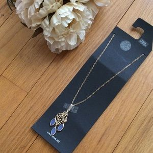 Jewelry - NWT long necklace