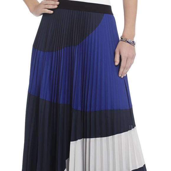 c3bc8e965d BCBGMaxAzria Dresses & Skirts - BCBG