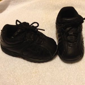Nike Other - Toddler Size 6C NIKE Shoes