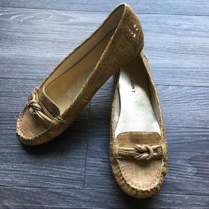 Anne Klein Shoes - ⬇️🎉LOWEST🎉 New Anne Klein loafers
