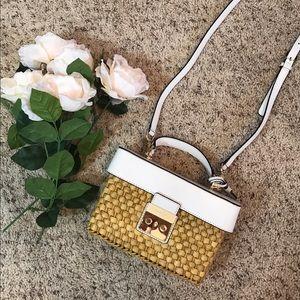 Michael Kors Bags - Michael Kors Gabriella Bag