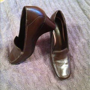 Rockport Shoes - Rockport wedges