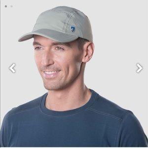 Kuhl Other - Kuhl renegade hat