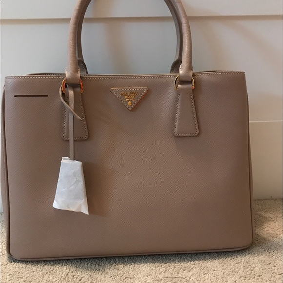 837409e1178d72 Prada Bag Size Tu | Stanford Center for Opportunity Policy in Education