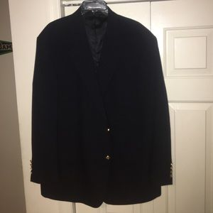 Wimbledon Other - Wimbledon of England Blazer
