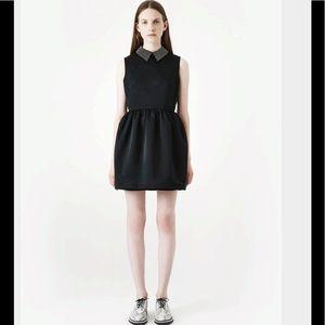 McQ Alexander McQueen Dresses & Skirts - SALE Alexander McQueen studded collar party dress