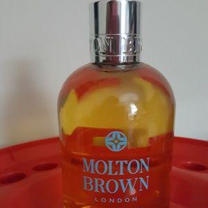 Kaos Other - Molton brown london