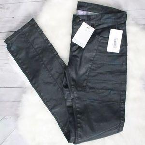 Herve Leger Pants - HERVE LEGER PANTS SIZE 4 RETAIL $1000