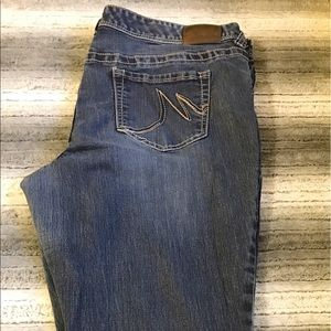 Maurices Denim - Maurice's Jeans