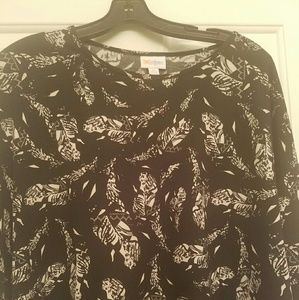 Tops - Medium irma new