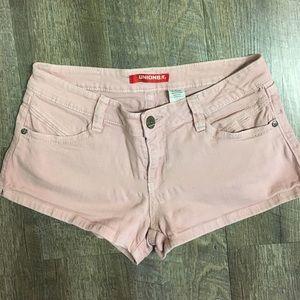UNIONBAY Pants - Union Bay shorts