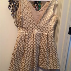 monkee's Dresses - Monkee's Glamorous Cocktail/Party Dress Size S