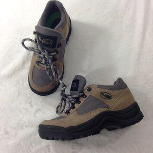 VASQUE Shoes - Women's Vasque Hiking Boots NWOT