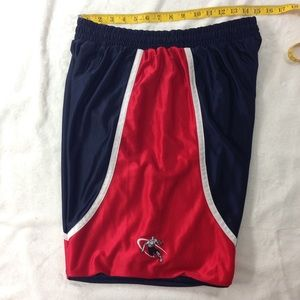 And1 Other - Men's AND 1 BASKETBALL SHORTS