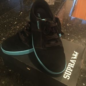 Supra Other - Supra shoes