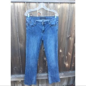 Denim - ROCK & REPUBLIC DENIM JEANS SZ 12