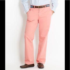 Vineyard Vines Other - Vineyard Vines Club Pants Classic-Fit Size 32 X 30