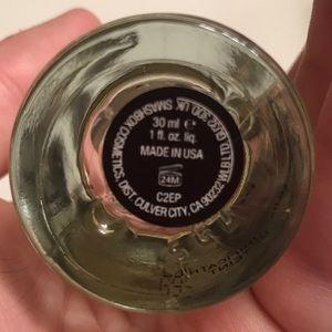 Smashbox Makeup - Smashbox Photo Primer Oil - Hardly Used