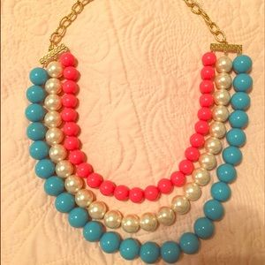 Jewelry - 🎄🎉🎆NEW YEARS SALE—NWT Fornash necklace