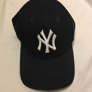 Accessories - Yankees hat