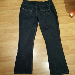 Lee Denim - ☇Make Offer☇ Riders by Lee jeans womens