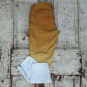 Prana Pants - Prana pants