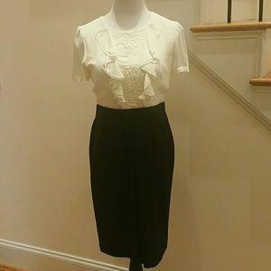 "Dresses & Skirts - SALE $$$ DRESS by ""Evan Picone"""