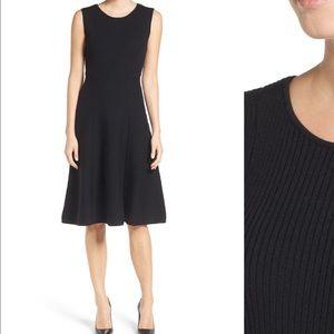 Classiques Entier Dresses & Skirts - Classiques Entier Dress