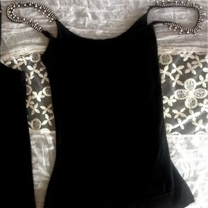 TWISTED HEART Tops - Twisted Heart Top NWT