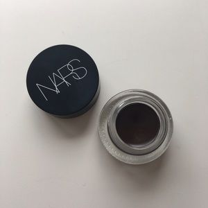 NARS Other - 💕NARS Eye Paint✨🆕✨