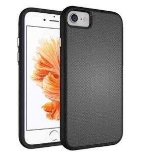 NEW IPhone 7 CASE Black