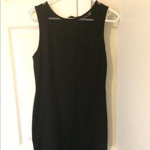 Mystic Dresses & Skirts - Sexy LBD!