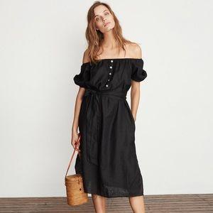 Faithfull the Brand Dresses & Skirts - Faithfull the Brand Figuera Dress