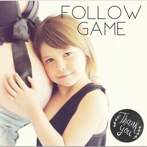 Tops - 🤰🏼 FOLLOW GAME 👶🏽