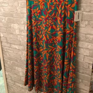 39 lularoe dresses skirts price cut today only