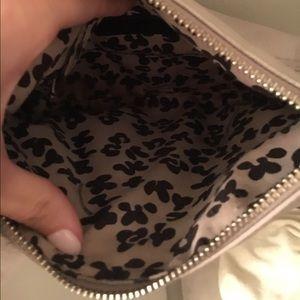 Rebecca Minkoff Bags - Rebecca Minkoff mini MAC clutch
