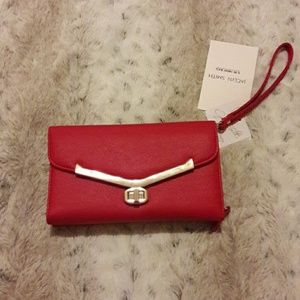 Jaclyn Smith Handbags - 🔥SALE!!! New Jaclyn Smith Wallet