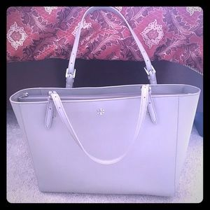 Tory Burch Large York Tote