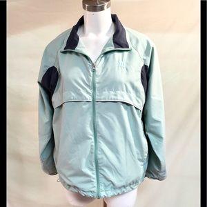 Wilson Jackets & Blazers - Wilson Athletic Jacket